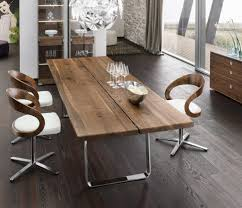 Dining Room Furniture Houston Dining Tables Dining Room Furniture Houston Dining Tables Sets