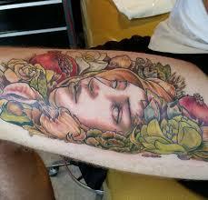 black cat tattoo boise tattoo artists u0026 shops