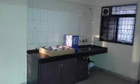 Girls In Bathroom With Boys Pg In Pune Paying Guest For Male U0026 Girls In Pune