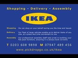 ikea besta assembly instructions ikea besta vara inreda assembly instruction video pickdropgo youtube