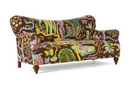 Next Armchairs The Homely Place Fabric Covered Sofas