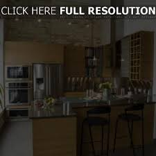 Best Lights For A Kitchen by Lighting For High Ceiling Kitchen