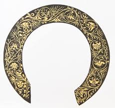 239 best ornament na nimb images on orthodox icons