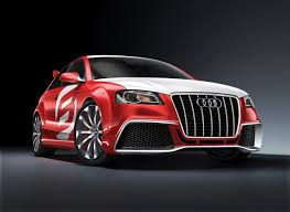 kereta audi wallpaper hd car wallpapers audi cars wallpapers