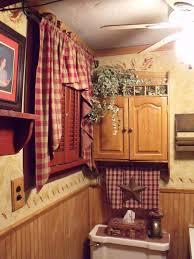primitive bathroom ideas bathroom ideas