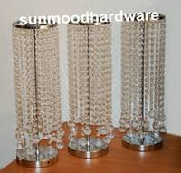 Tabletop Chandelier Centerpiece by Cheap Chandelier Centerpieces Free Shipping Chandelier