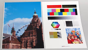 epson artisan color always off printers and printing forum