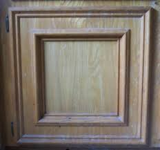 kitchen square shaped kitchen cabinet doors inspiration list of