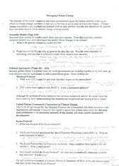 biosphere and climate quiz mathew science 10 biosphere and