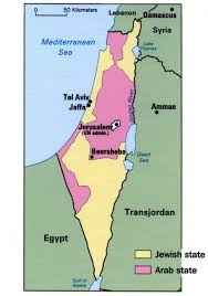 Map Quiz Middle East by Middle East Facts 2016 Israel Origins And Evolutions