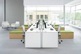 Great Office Design Ideas Best Design Ideas For Office Space 1000 Images About Modern Office