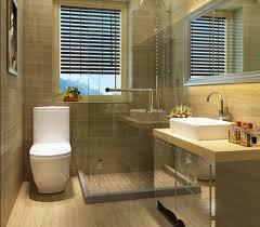 small toilet small toilet design bathroom interior