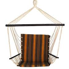 Bliss Hammock Stand Hammocks In A Bag U0026 Hammock Chairs Bliss Hammocks Hammock Town