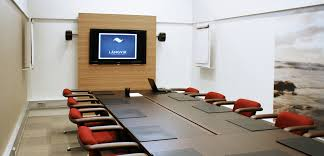 100 small conference room design hotel conference room