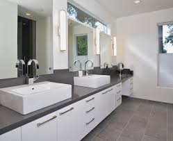 Vanity With Granite Countertop Bathroom Cabinets Black Granite Bathroom Vanity Top Stone Vanity