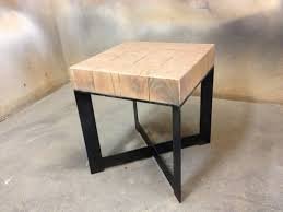 Industrial Modern Furniture by Modern Rustic Furniture Industrial Companies Modern Rustic