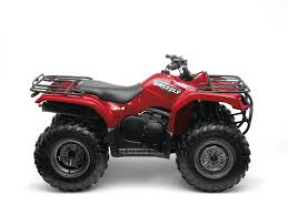 yamaha 350 grizzly 2001 images reverse search