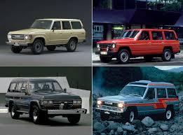 1982 Nissan Safari 160 Hard Top Ad Pickup 2d Image 7 Allcarmodels Net