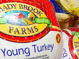 what are local turkey prices this thanksgiving norwood ma patch