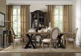 dining tables stanley furniture quality dining room chairs full size of dining tables stanley furniture quality dining room chairs dining room table manufacturers