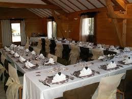 location salle de mariage location salle de reception seminaire dans le puy de dôme en auvergne