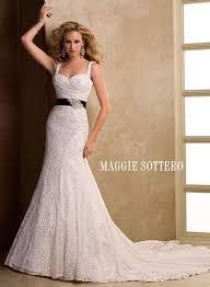 wedding dress korean 720p 118 best images about wedding glam on bridal musings