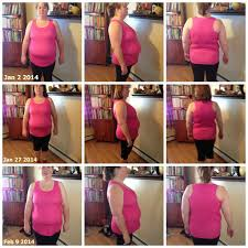thanksgiving weight loss tips weight loss archives my eating clean journey
