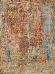Modern Abstract Rugs Abstract Rugs Home Rugs Ideas