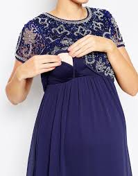 nursing dress for wedding best 25 nursing dress ideas on dress