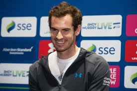 Andy Murray Meme - andy murray mocks us president donald trump on twitter the scotsman