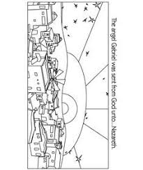 100 star of bethlehem coloring page 78 best christmas coloring