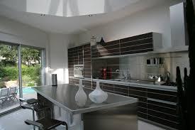 agrandir sa cuisine agrandir sa cuisine idées décoration intérieure