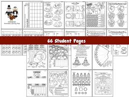 thanksgiving kindergarten math the world u0027s best photos of math and worksheets flickr hive mind
