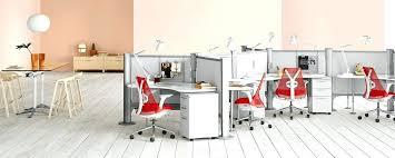 Herman Miller Office Chairs Costco Desk Herman Miller Desk Control 520 Herman Miller Task Chair