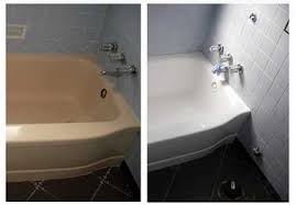 Bathtub Refinishing Toms River Bathtub Reglazer Expert Porcelain Resurfacing U0026 Repair