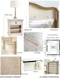 virtual home design planner home design interior virtual room designer planner excerpt clipgoo