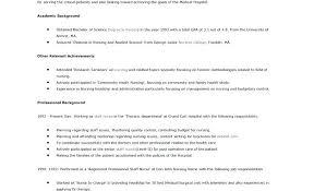 nursing resume exles for medical surgical unit in a hospital medical surgical nurse resume sle of nurse resume wallpaper