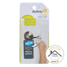 design house brand door hardware 1280x720 moj baby proof with the safety 1str handle lock video