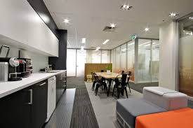 Office Workspace Design Ideas Small Office Room Interior Design Ideas Decoration Companies
