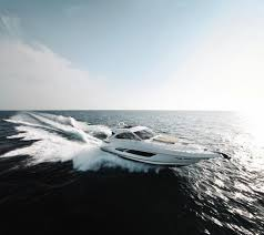 2017 sea ray 510 sundancer for sale in stevensville md clarks