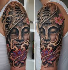 best 25 phoenix tattoo sleeve ideas on pinterest feniks tattoo