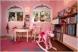 113 simple kids room dbz bedroom citypoolsecurity