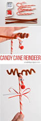 Where To Buy Ribbon Candy Best 25 Candy Cane Crafts Ideas On Pinterest Diy Valentine U0027s