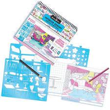 interior design sketch portfolio lrghalfia412idtote21000