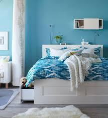 chambre ado fille bleu rideaux chambre ado ides ravissant chambre bleu pour fille idées