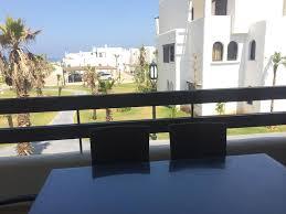 Charmantes Appartement Design Singapur Apartment Cabo Negro Royal Morocco Booking Com