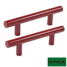 modern kitchen cabinet pull handles probrico modern cabinet hardware handle pull kitchen cabinet