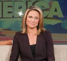 amy robach hairstyle amy robach the hollywood gossip