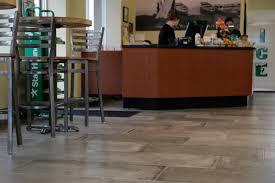 Soho Laminate Flooring Commercial Porcelain Tile Affordable Tile Minneapolis Rubble
