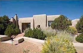 pueblo style architecture dougherty real estate co llc santa fe architecture